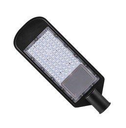 Светодиодные LED прожекторы - купить лед прожекторы